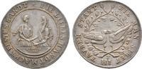 Medaille o.J. von Mi Gelegenheitsmedaillen...