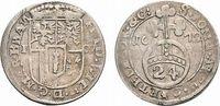 1/24 Taler 1672 IW Minden Brandenburg-Preußen Friedrich Wilhelm 1640-16... 88,00 EUR  +  5,00 EUR shipping