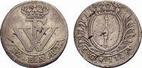 1/12 Taler 1726 CG Königsberg Brandenburg-Preußen Friedrich Wilhelm I. ... 198,00 EUR  +  5,00 EUR shipping