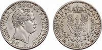 1/6 Taler 1844 A Brandenburg-Preußen Friedrich Wilhelm IV. 1840-1861 Se... 49,00 EUR  +  5,00 EUR shipping
