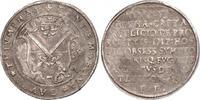 Taler 1567 Sachsen-Albertinische Linie August 1553-1586. Schöne Patina.... 410,00 EUR free shipping
