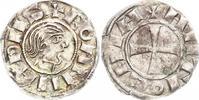 Denar 1149-1163 Antiochia Bohemund III 114...