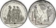 Zinnmedaille 1801 Frankreich Medaillen Napoleons I.. Vorzüglich - Stemp... 160,00 EUR  +  6,00 EUR shipping