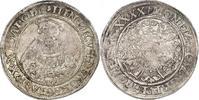 Taler 1540 Mecklenburg Heinrich V. 1503-1552. Schöne Patina. Leichte Pr... 975,00 EUR free shipping