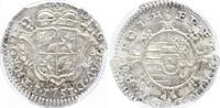 1751 Belgien-Lüttich, Bistum Johann Theodor von Bayern 1744-1763. Prac... 370,00 EUR free shipping
