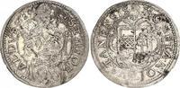 1624 Thann  Kleine Schrötlingsfehler, winzige Kratzer, sehr schön  190,00 EUR  +  6,00 EUR shipping