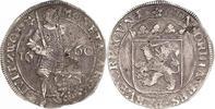 Silberdukat 1660 Niederlande-Zwolle, Stadt  Schöne Patina. Schrötlingsf... 190,00 EUR  +  6,00 EUR shipping