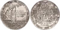 Tauftaler 1697  RB Harz  Schöne Patina. Winzige Kratzer, sehr schön - v... 610,00 EUR free shipping