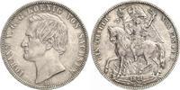 Siegestaler 1871  B Sachsen-Albertinische Linie Johann 1854-1873. Schön... 160,00 EUR  +  6,00 EUR shipping