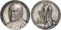 Silbermedaille  Erster Weltkrieg Woyrsch, Remus von *1847, +1920, , Gen... 190,00 EUR  +  6,00 EUR shipping