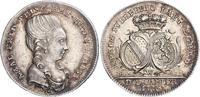 1776 Baden-Durlach Karl Friedrich 1738-1806. Schöne Patina. Winzige Kr... 370,00 EUR free shipping