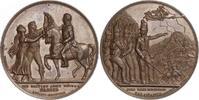 Bronzemedaille 1812 Frankreich Medaillen N...