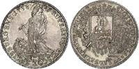 Taler 1758 Salzburg Sigismund von Schrattenbach 1753-1771. Schöne Patin... 710,00 EUR free shipping