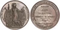 Bronzemedaille 1825-1855 Russland Nikolaus I. 1825-1855. Winzige Kratze... 80,00 EUR  +  6,00 EUR shipping