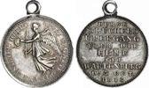 Siegespfennig 1813 Frankreich Medaillen Na...