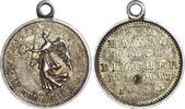 Siegespfennig 1813 Frankreich Medaillen Napoleons I.. Schöne Patina. Fa... 50,00 EUR  +  6,00 EUR shipping