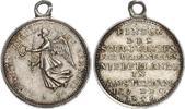 1813 Frankreich Medaillen Napoleons I.. Schöne Patina. Vorzüglich  80,00 EUR  +  6,00 EUR shipping