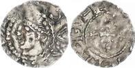 Pfennig 1002-1024 Dortmund Heinrich II. 1002-1024. Etwas gewellt, sehr ... 270,00 EUR free shipping