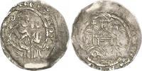 Pfennig  1238-1261 Köln-Erzbistum Konrad von Hochstaden 1238-1261. Deze... 190,00 EUR  +  6,00 EUR shipping