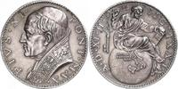 Silbermedaille 1929 Münchner Medailleure Goetz, Karl Mattiert. Schöne P... 150,00 EUR  +  6,00 EUR shipping