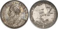 Silbermedaille 1895 Schleswig-Nord-Ostsee-Kanal Eröffnungsfeier 1895. S... 100,00 EUR  +  6,00 EUR shipping