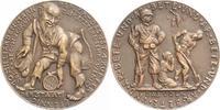 Bronzemedaille  Münchner Medailleure Goetz, Karl Vorzüglich  270,00 EUR free shipping