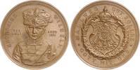 Bronzemedaille 1888-1918 Brandenburg-Preußen Wilhelm II. 1888-1918. Win... 90,00 EUR  +  6,00 EUR shipping