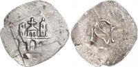 Heller 1336-1363 Speyer-Bistum Gerhard von...