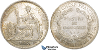 Piastre 1913 French Indo-China  vz  109,00 EUR  +  15,00 EUR shipping