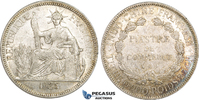 Piastre 1925 French Indo-China  vz  89,00 EUR  +  15,00 EUR shipping