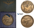Bronze Medal 1941 Sweden Train, Malmö – Ys...