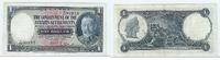 $1 1935 Straits Settlements  fss