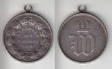 Silbermedaille 1888 Sachsen-Annaburg, Stadt Silbermedaille 1888 Auf den... 75,00 EUR  +  5,00 EUR shipping