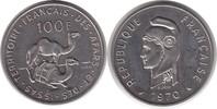 Probe 100 Francs 1970 Französische Kolonien Afars & Issas Probe 100 Fra... 65,00 EUR  +  5,00 EUR shipping