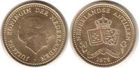 50 Gulden 1979 Niederländische Antillen Cu...
