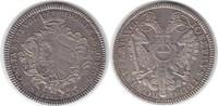 1/2 Taler 1766 Altdeutschland Nürnberg, St...