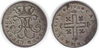 Soldo 1798 Italien-Savoyen Carlo Emanuele ...