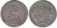 Taler 1786 Würzburg, Bistum Franz Ludwig v...