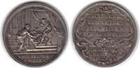Silbermedaille 1730 Nürnberg, Stadt von Dockler. Auf das Konfessionsjub... 125,00 EUR  +  5,00 EUR shipping