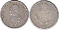 Taler 1821 Sachsen-Albertinische Linie Friedrich August I. 1806-1827 IG... 285,00 EUR  +  5,00 EUR shipping