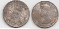 Baht ohne Jahr Thailand (1876-1900) kleiner Randfehler, vorzüglich +  115,00 EUR  +  5,00 EUR shipping