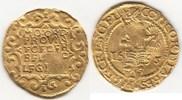Dukat 1655 Niederlande-Geldern, Provinz Gelderland nach Philipp II. von... 355,00 EUR  +  5,00 EUR shipping