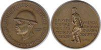Bronzemedaille 1932 Deutschland Bronzemedaille 1932 Das letzte Mark des... 85,00 EUR  +  5,00 EUR shipping