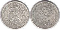 5 Mark 1928 Weimarer Republik 5 Mark 1928 ...