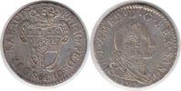 10 Soldi 1795 Italien Sardinien Vittorio A...