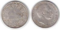 Bayern Gulden Bayern Maximilian II. Joseph Gulden 1856