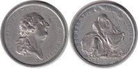 Zinnmedaille 1793 Frankreich Ludwig XVI. Zinnmedaille 1793 Auf den Tod ... 85,00 EUR  +  5,00 EUR shipping