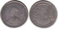 Taler 1755 Salzburg, Erzbistum Sigismund von Schrattenbach Taler 1755 s... 270,00 EUR  +  5,00 EUR shipping