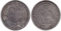 10 Livres 1810 Französische Kolonien-Mauti...