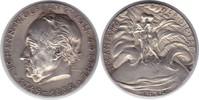 Silbermedaille 1932 Münchner Medailleure K...